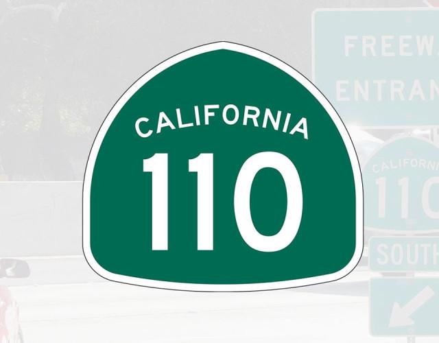 110-freeway-960x750