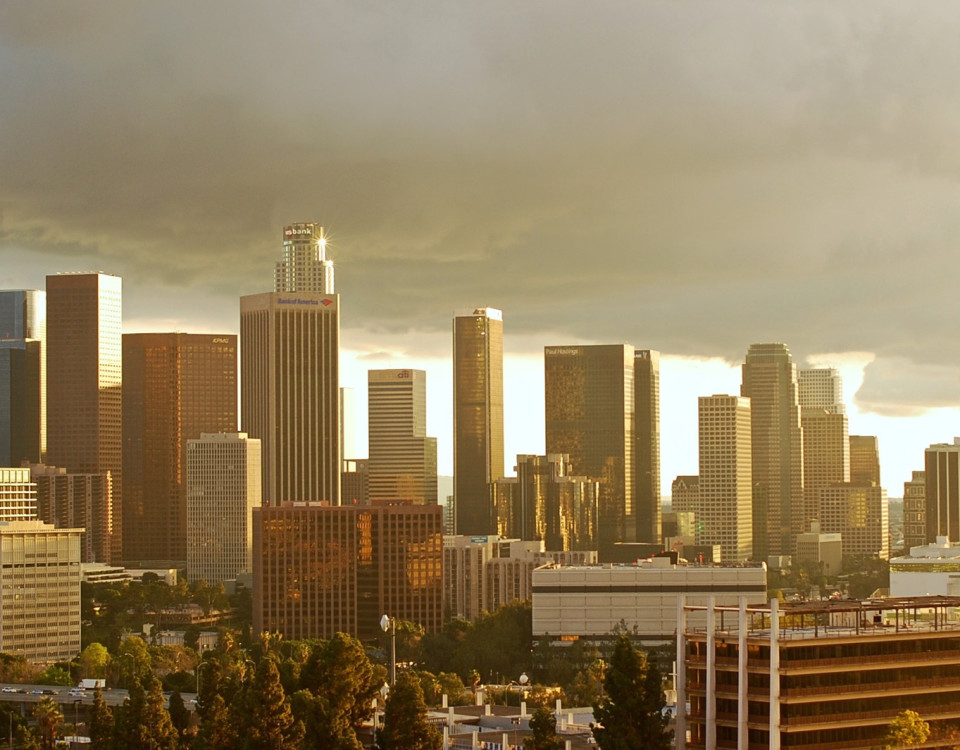downtown_los_angeles__united_states