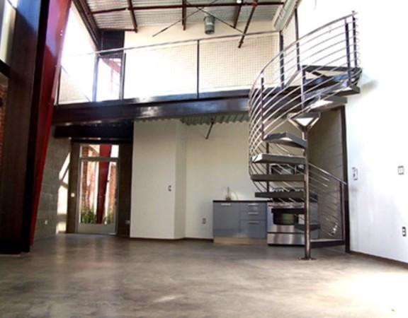 lacy-creative-loft-1-1024x683