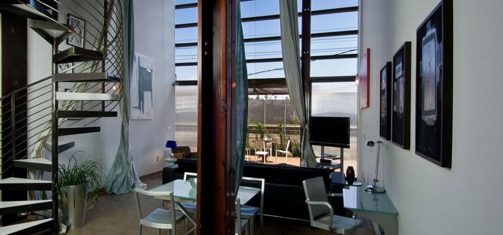 lacy-creative-loft-2-1024x683